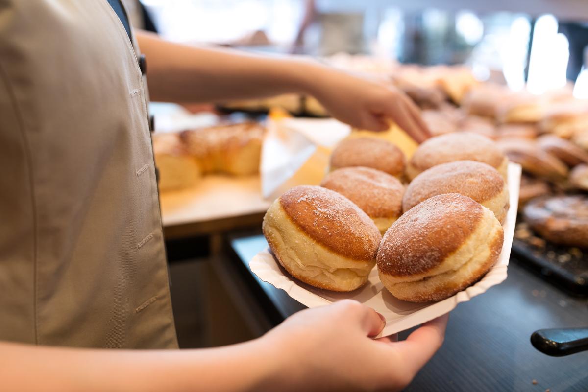 bäckerei-padeffke-berliner