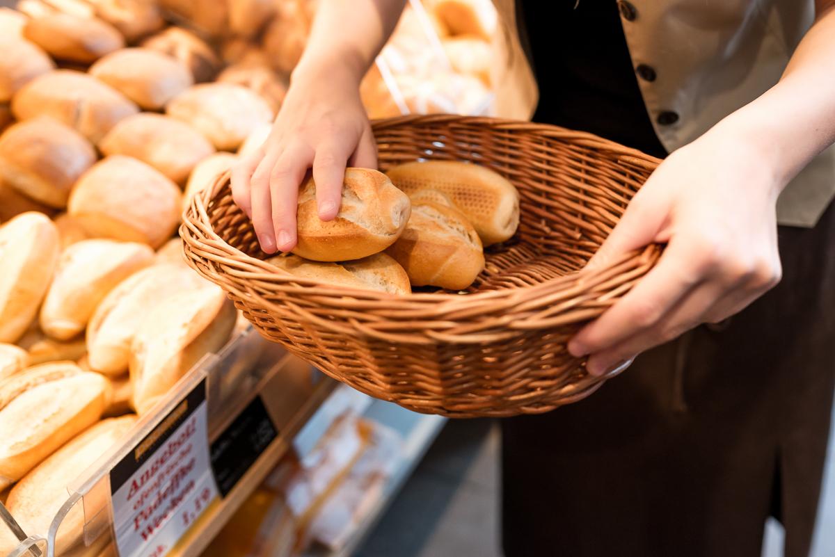 bäckerei-padeffke-brötchen