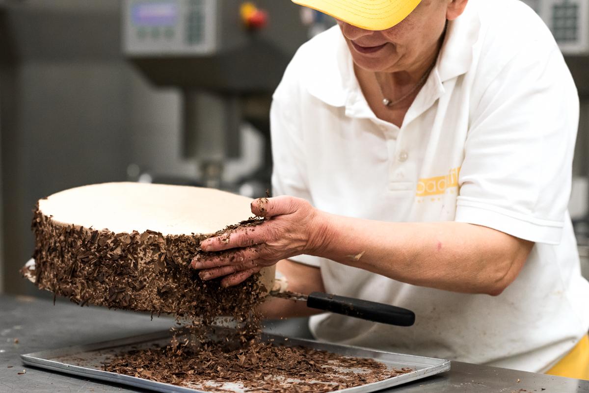 bäckerei-konditorei-padeffke-backen-torte