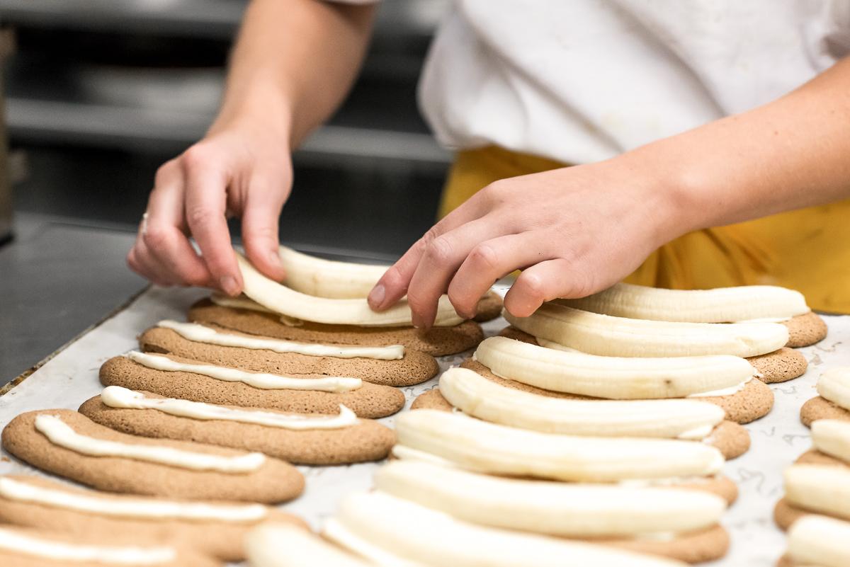 bäckerei-konditorei-padeffke-backen