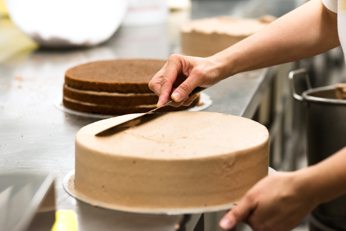 bäckerei-konditorei-padeffke-torte-mössingen