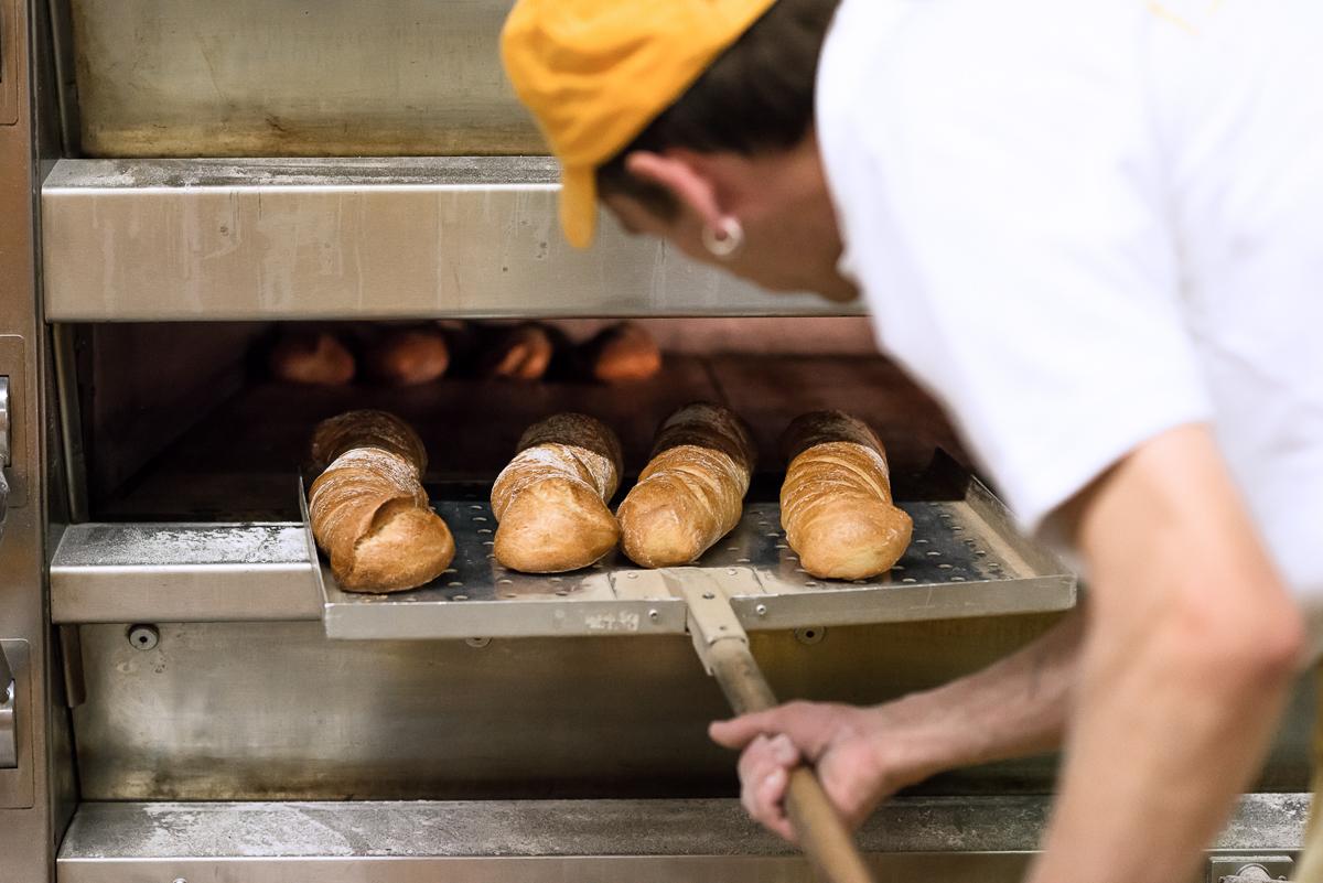 bäckerei-padeffke-frische-ofen