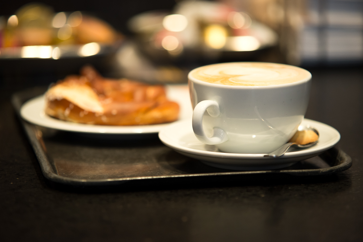 bäckerei-padeffke-kaffee-kaffeehaus