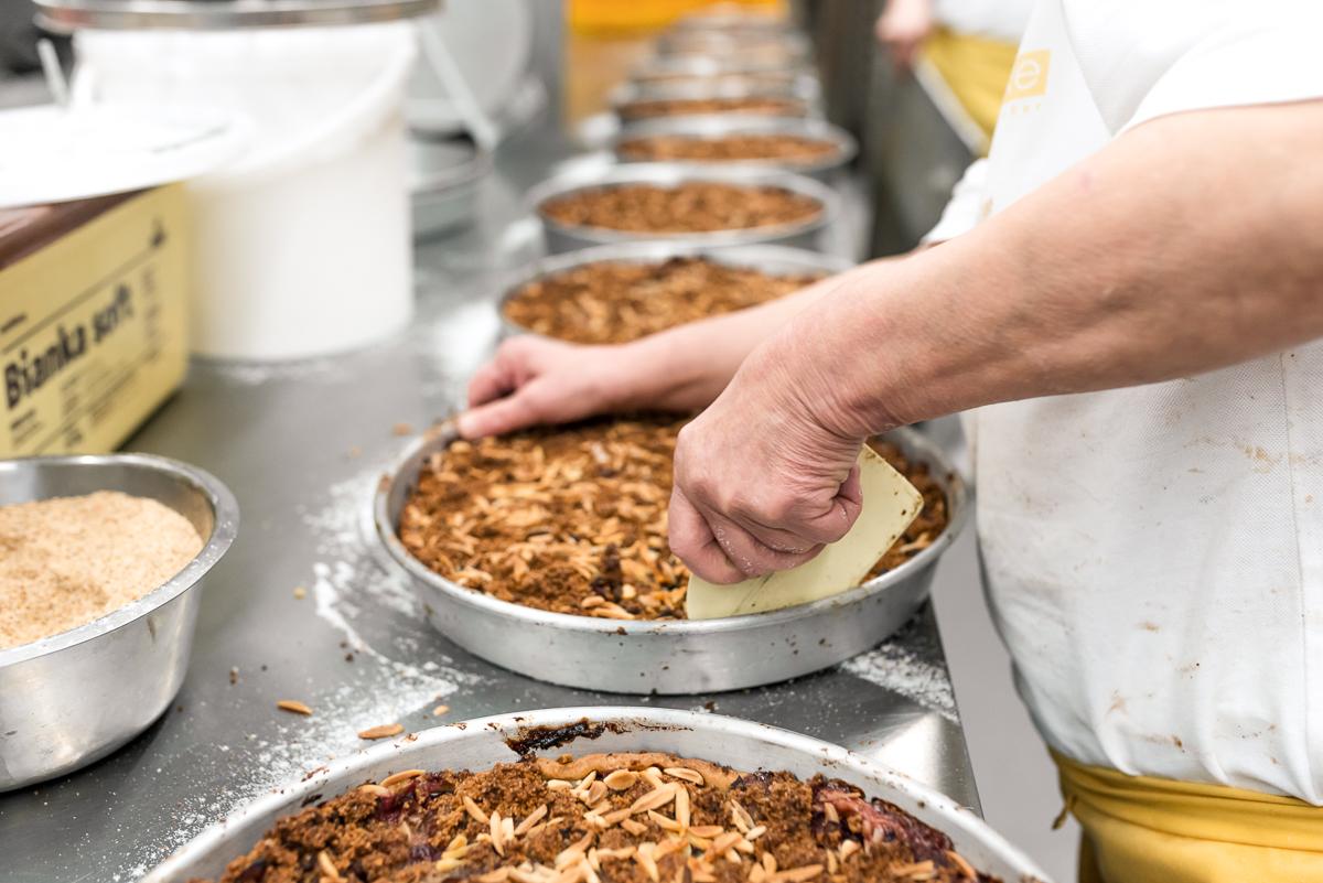 bäckerei-padeffke-kuchen